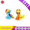 Customized Cartoon Anime Action Figure Toy for Children Christmas Gift Action Figure Doll
