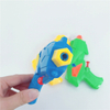Children's Beach Toy Water Gun Baby Playing with Water Splashing Outdoor Bathing Swimming Rafting Play Water Gun