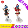 2 Colors Zero Kara Hajimeru Isekai Seikatsu Christmas Style Rem Collectible Gift Plastic Model Anime PVC Figure